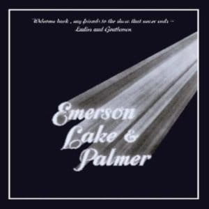 Emerson_Lake__Palmer_Welcome_Back_My_Friends_To_The_Show_That_Never_Ends_Deluxe_Edition.jpg