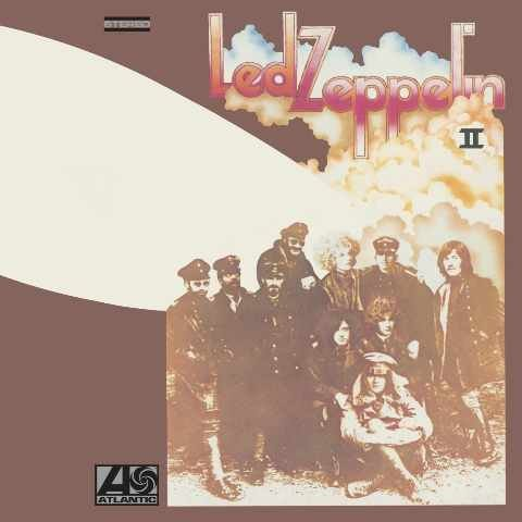 led-zeppelin-ii-remastered-b-iext35456090.jpg