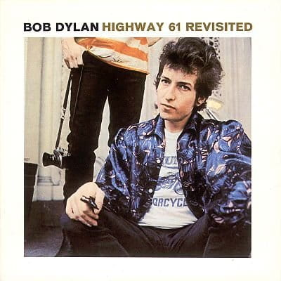 highway-61-revisited-b-iext36400304.jpg