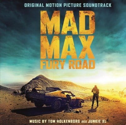 mad-max-fury-road-b-iext40791496.jpg