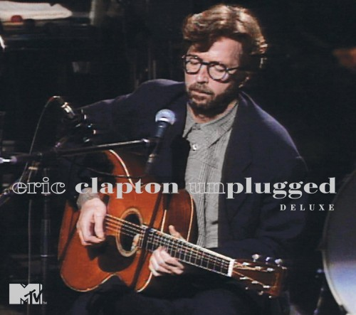ericclapton_unplugged_2disc.jpg
