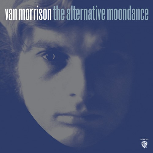 Van Morrison - Alternative Moondance.jpg