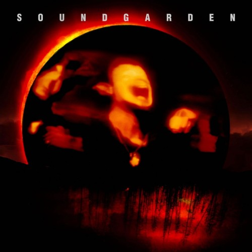 Soundgarden-Superunknown-Reissue-Cover-Art.jpg