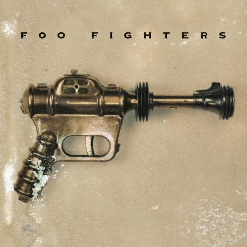 foo-fighters-b-iext35455700.jpg