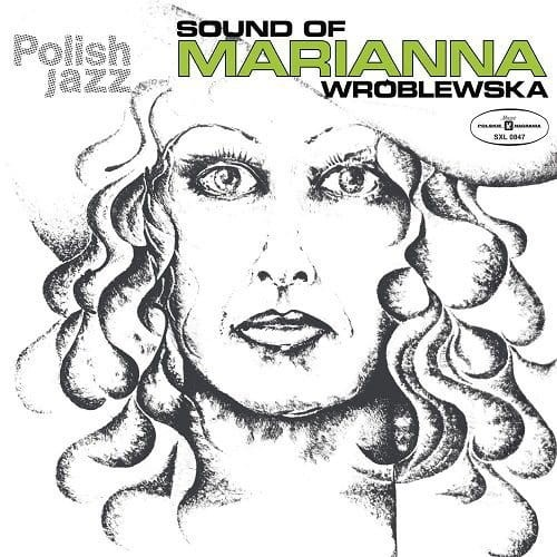 sound-of-marianna-wroblewska-polish-jazz-volume-31-b-iext46136885.jpg