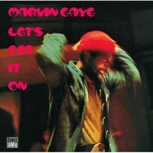 Marvin-Gaye-Let's-Get-It-On-300x300.jpg