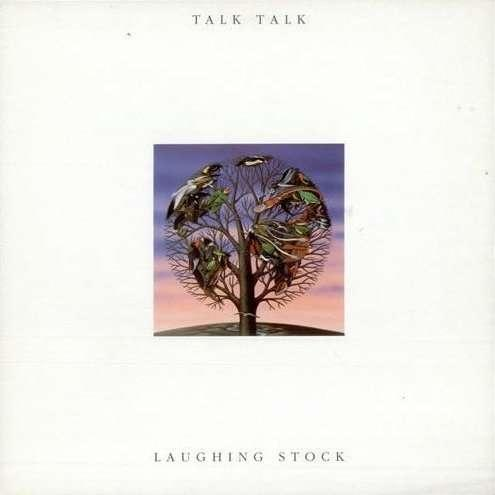 380542629.talk-talk-laughing-stock-0600753655191-1-vinyl.jpg