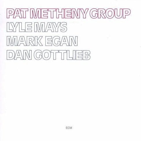 pat-metheny-group1.jpg