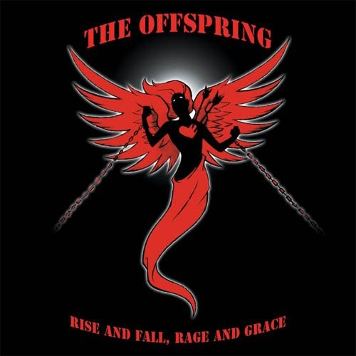 descargar-offspring-rise-fall-rage-grace-2008.jpg