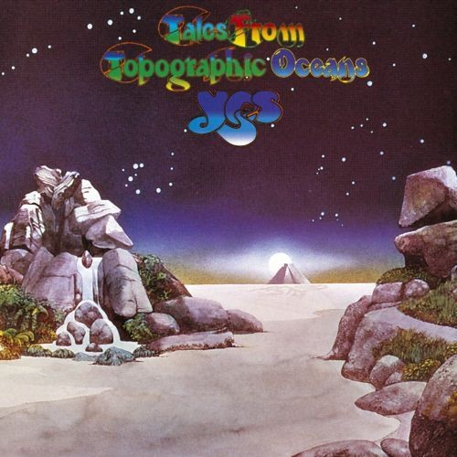 tales-from-topographic-oceans-b-iext22629417.jpg