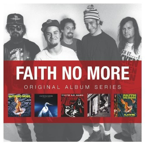 original-album-series-faith-no-more-b-iext21053030.jpg