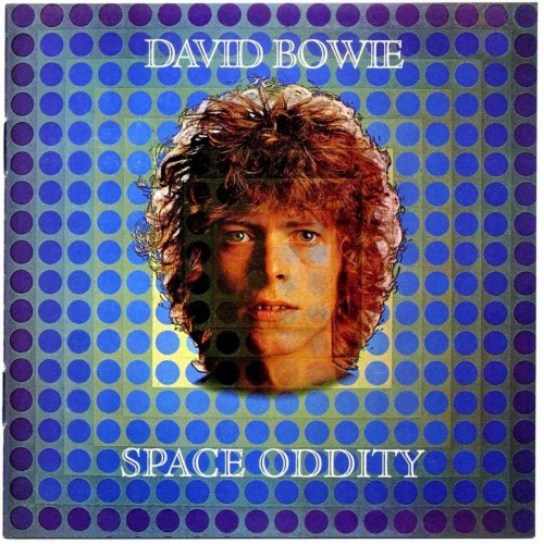 david-bowie-aka-space-oddity-b-iext36417677.jpg