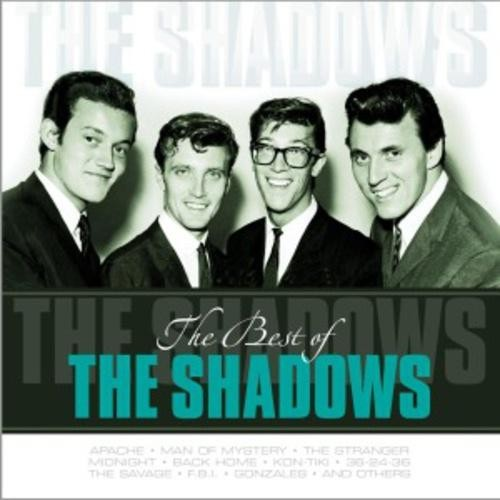 286592943.shadows-best-of-8712177059980-1-vinyl.jpg
