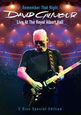 remember-that-night-live-at-the-royal-albert-hall-b-iext3861578.jpg